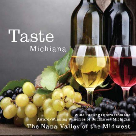 Taste-Michiana-Wine-Tasting-discounts